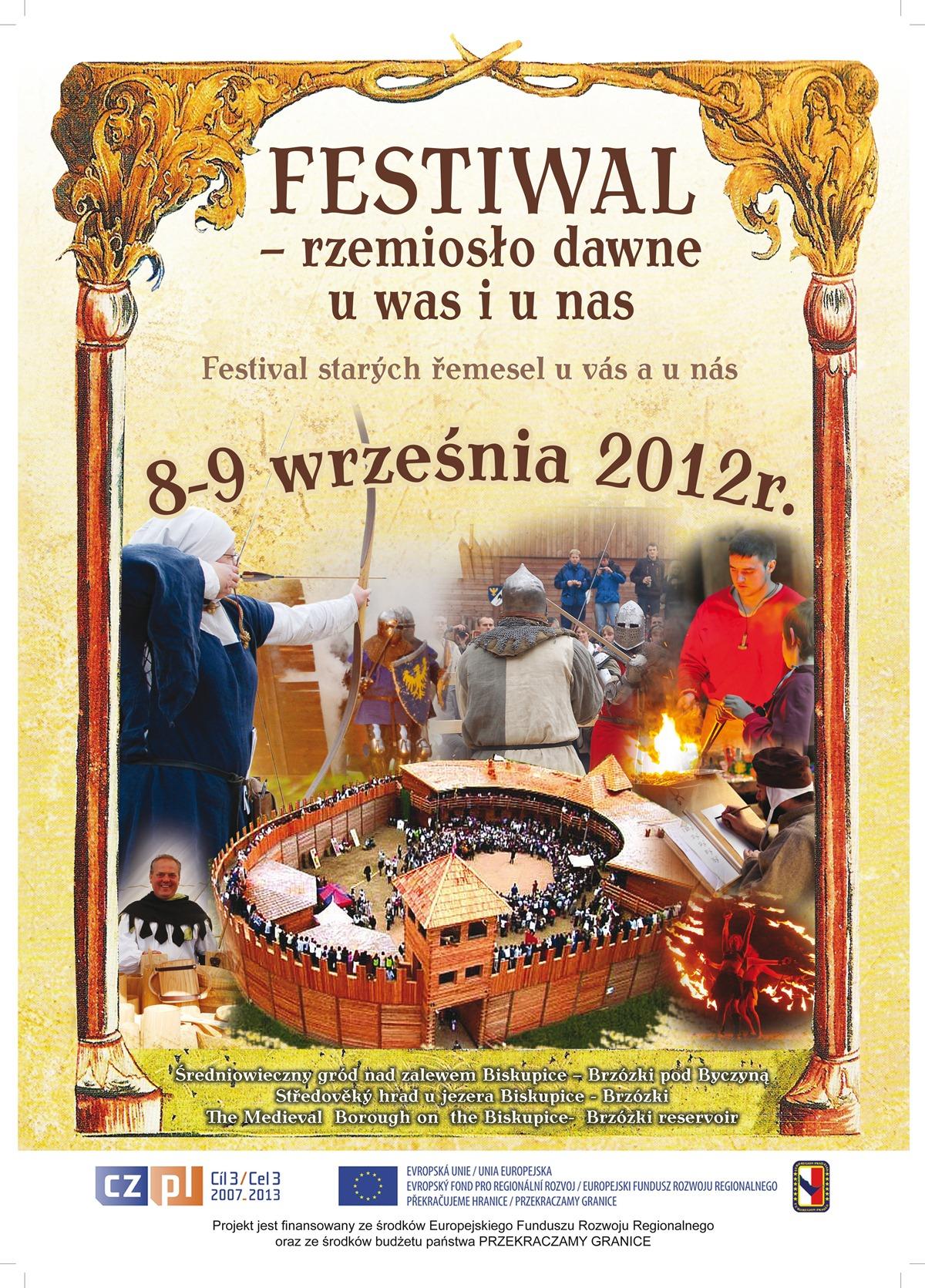 plakat_A3_festiwal3.jpeg