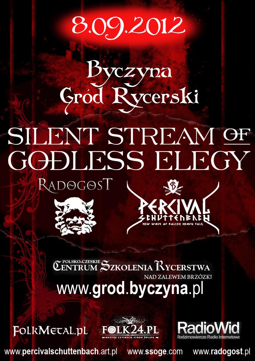 ssoge2012_nowy_byczyna.jpeg