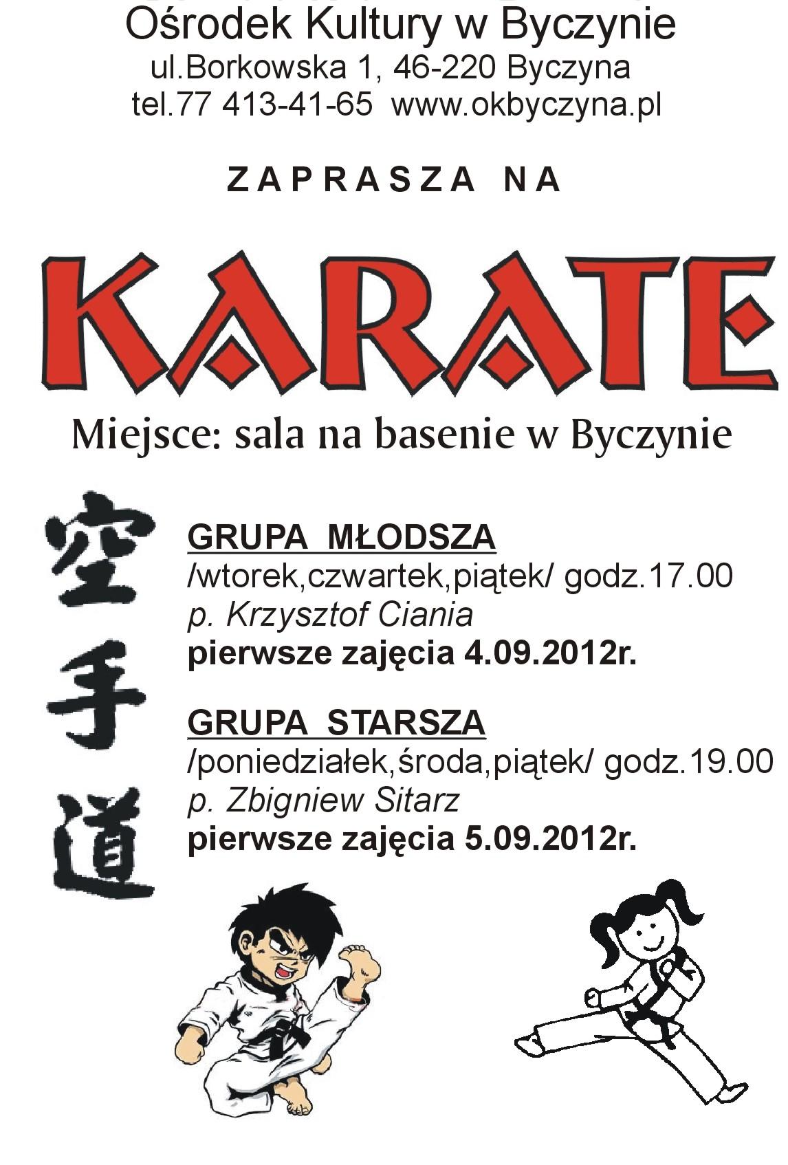 Karate2012.jpeg