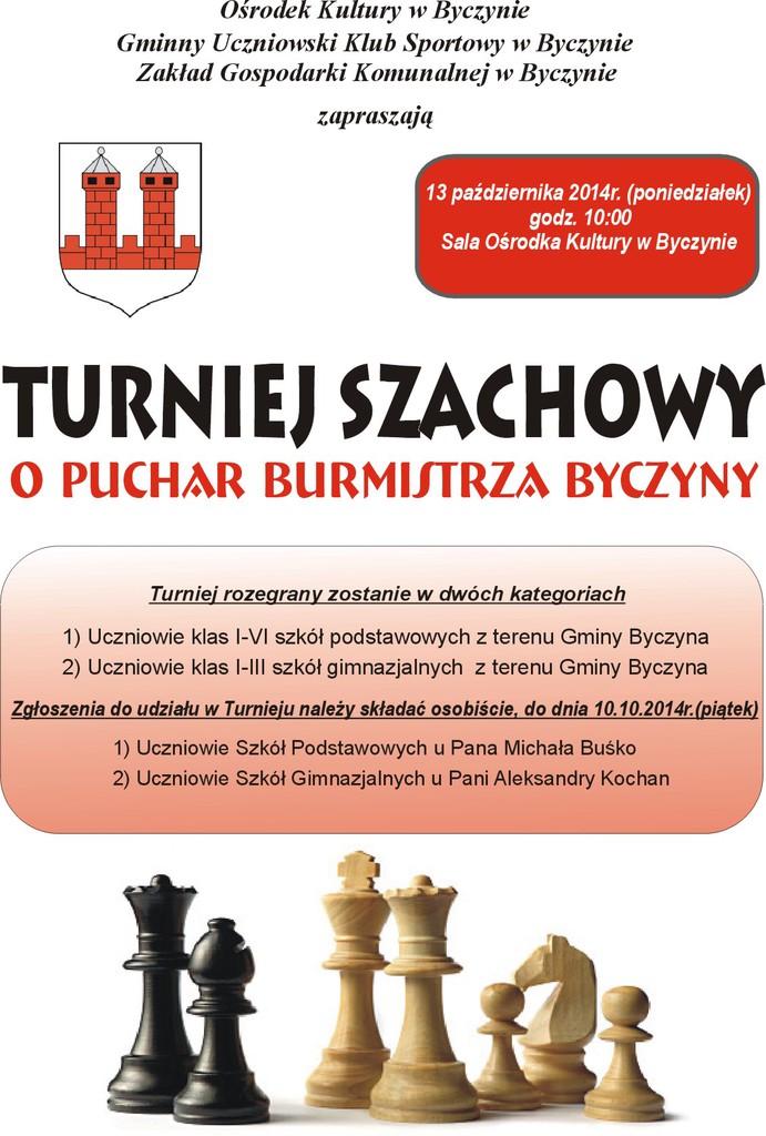 szachy plakat 2014.jpeg