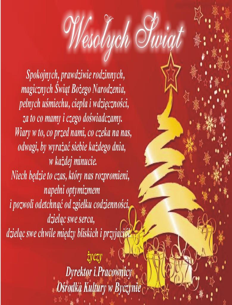 życzenia wesołych świąt.jpeg