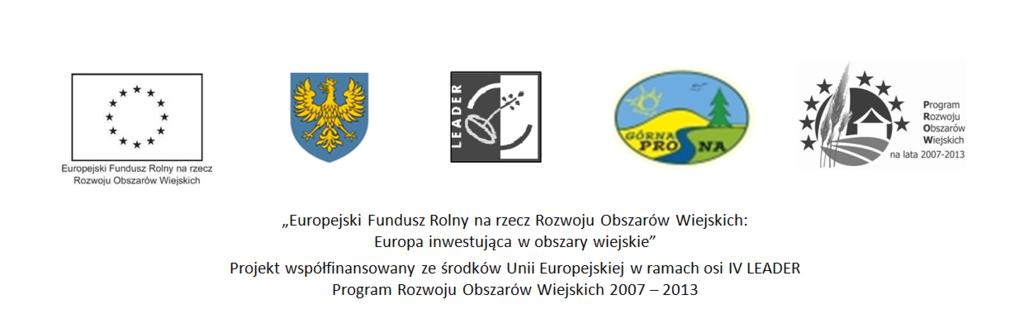 Promocja miejsc noclegowych logo.png
