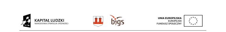 BIGS.png