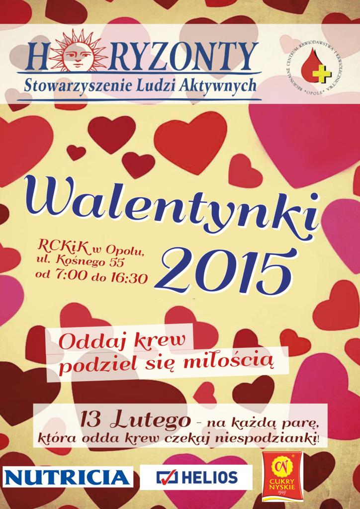 plakat_walentynki13.png