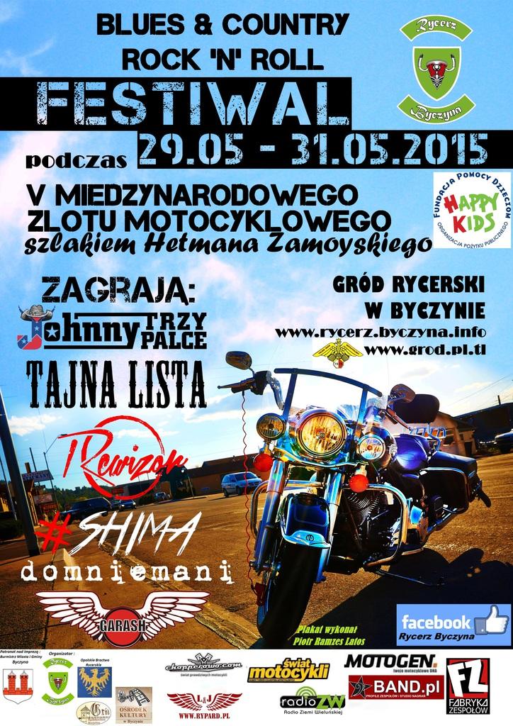 BYCZYNA - Festiwal_final.jpeg