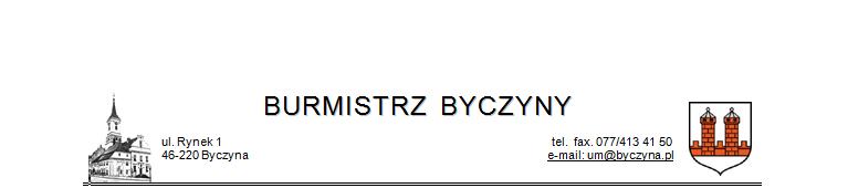 Burmistrz Byczyny.png