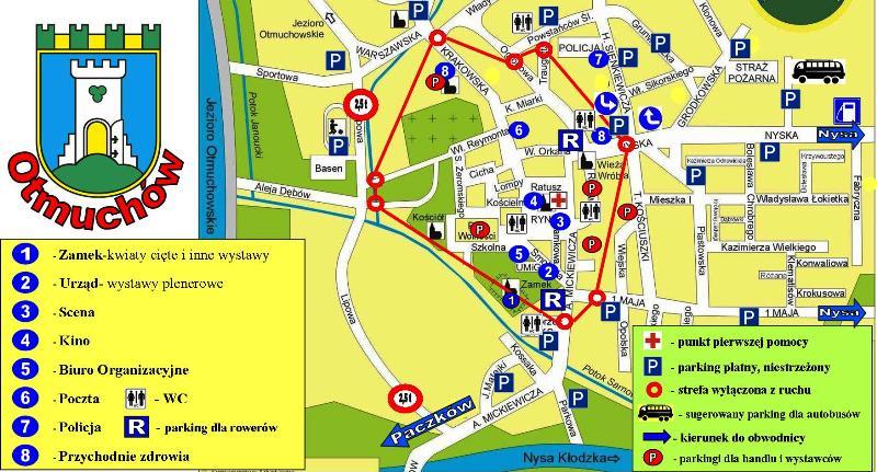 Mapka miasta LK 2015.jpeg