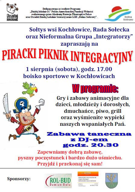 piknik piracki.png