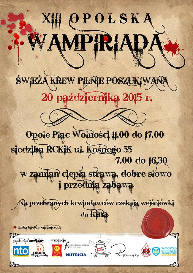 Wampiriada_2015.jpeg