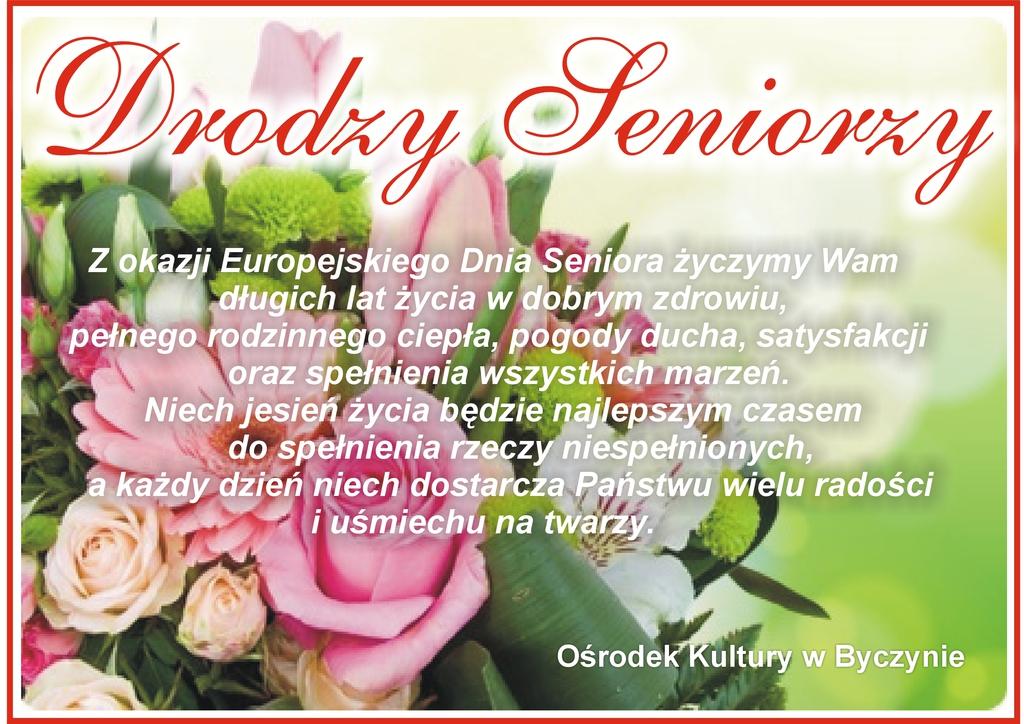 życzenia seniorzy.jpeg