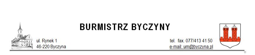 Burmistrz nagłówek.png