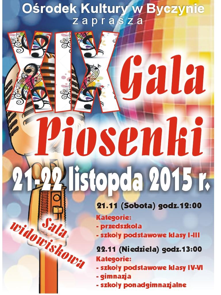 Gala Piosenki 2015.jpeg