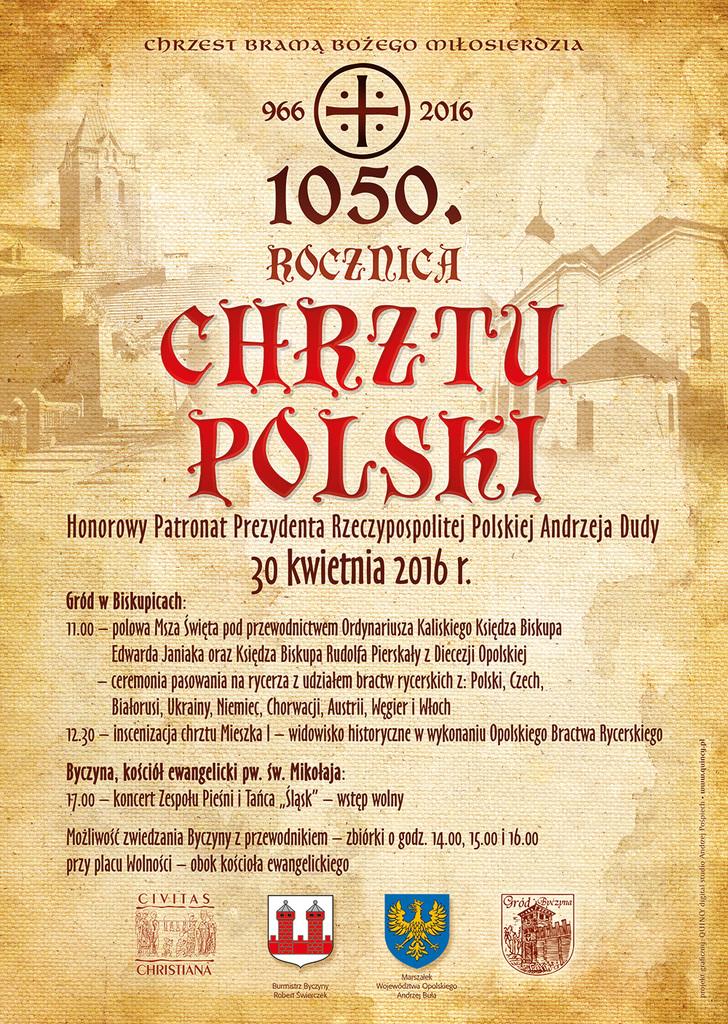 1050. Rocznica Chrztu Polski.jpeg