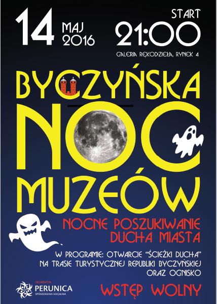 noc muzeów byczyna 2016.png