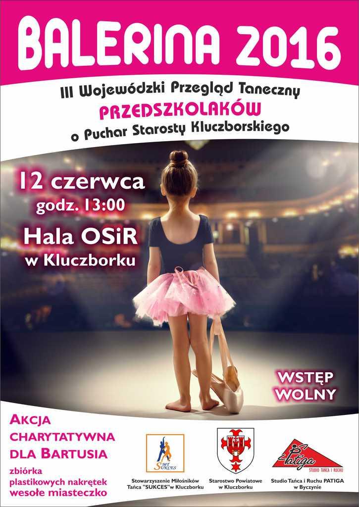 plakat balerina 2.jpeg