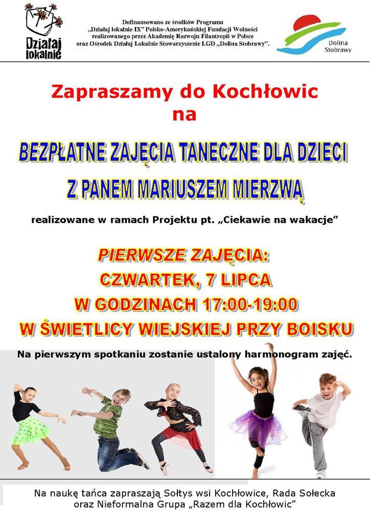 plakat Kochłowice dzieci.jpeg