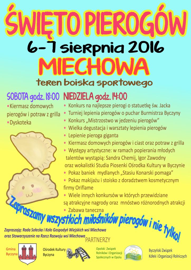 plakat Miechowa.png