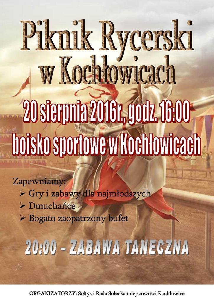 piknik Kochłowice.jpeg