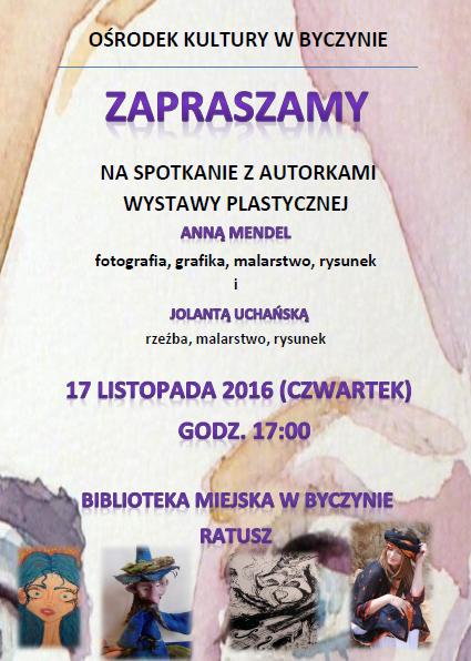 Wystawa.png