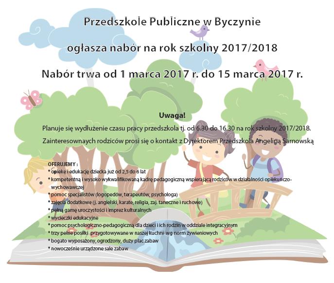 nabór PP 2017.png