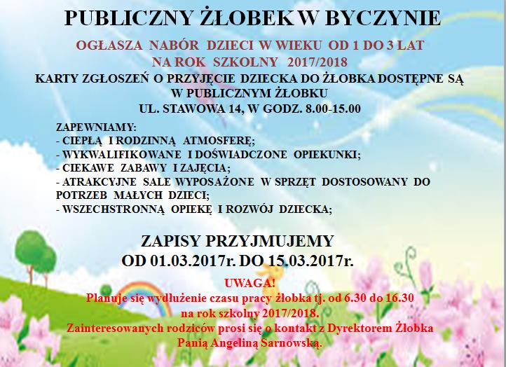 Nabór Żłobek.png