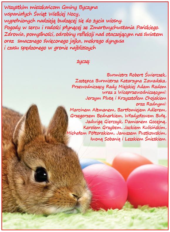 Życzenia Wielkanocne 2017.png
