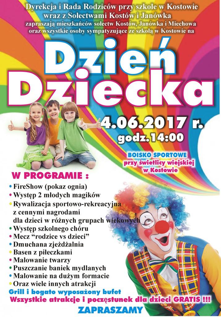 DD Kostów 2017 2.jpeg