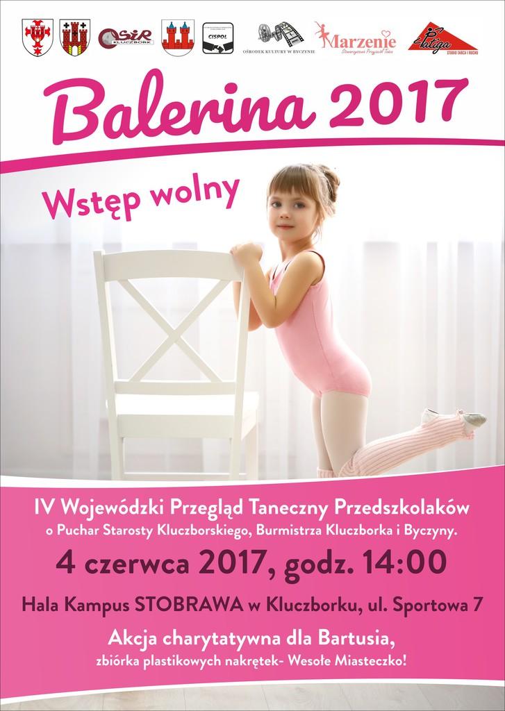 plakat Balerina 2017_zmiana miejsca.jpeg