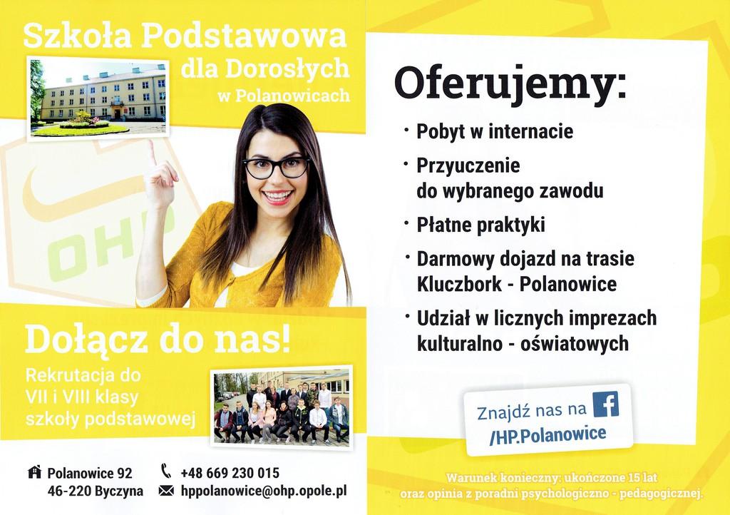 Szkoła Podstawowa w Polanowicach.jpeg