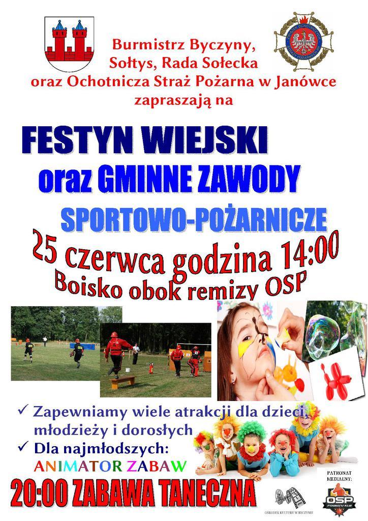 Plakat Janówka poprawiony.jpeg