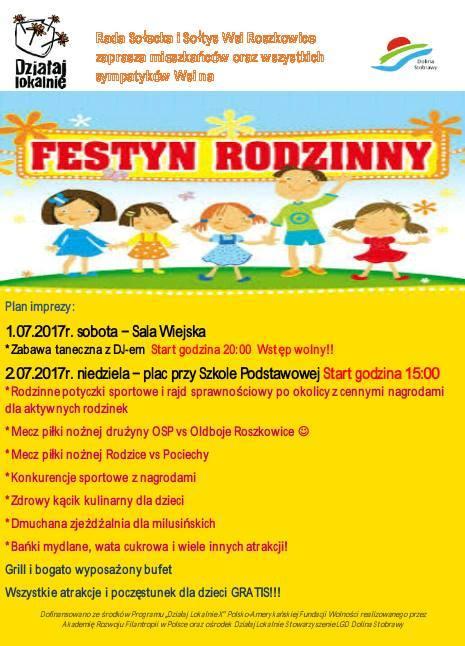 Festyn Roszkowice.jpeg