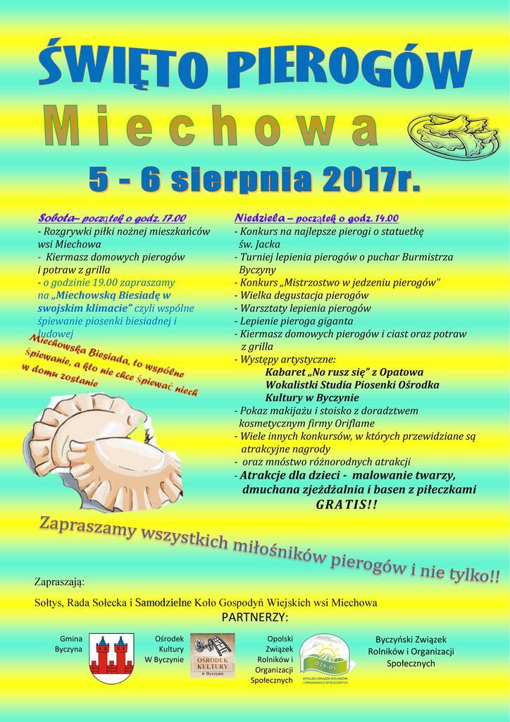 Pierogi Miechowa.jpeg
