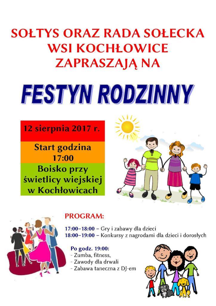 Festyn Kochłowice.jpeg