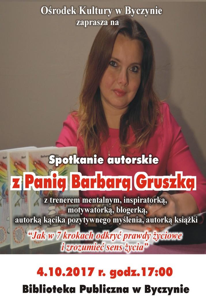 Barbara Gruszka 2017.jpeg