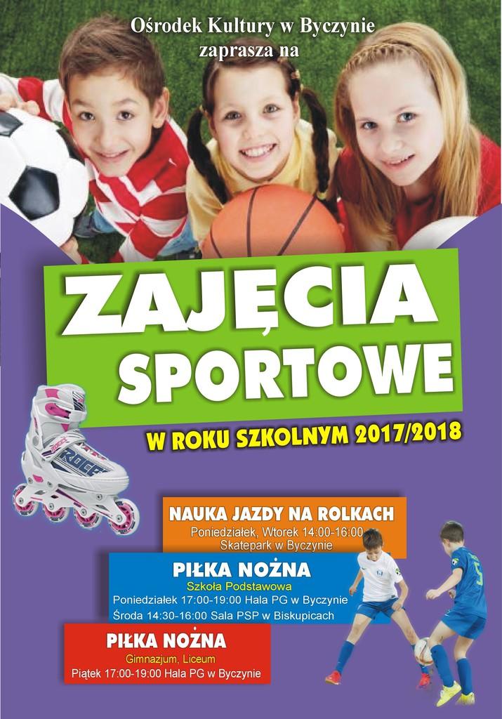 sport 2017.jpeg