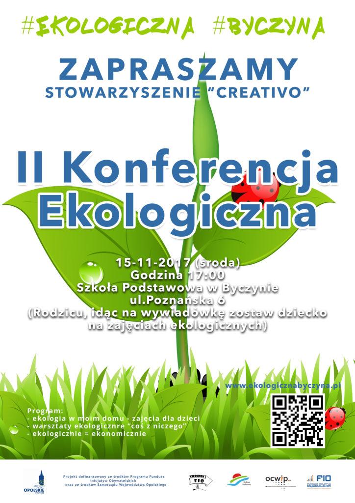 ekologiczna-plakat-konferencja-copy-724x1024.jpeg