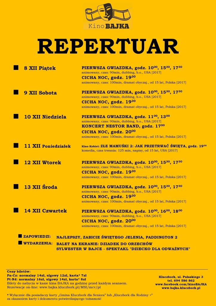 8-14 XII żółty-page0001.jpeg