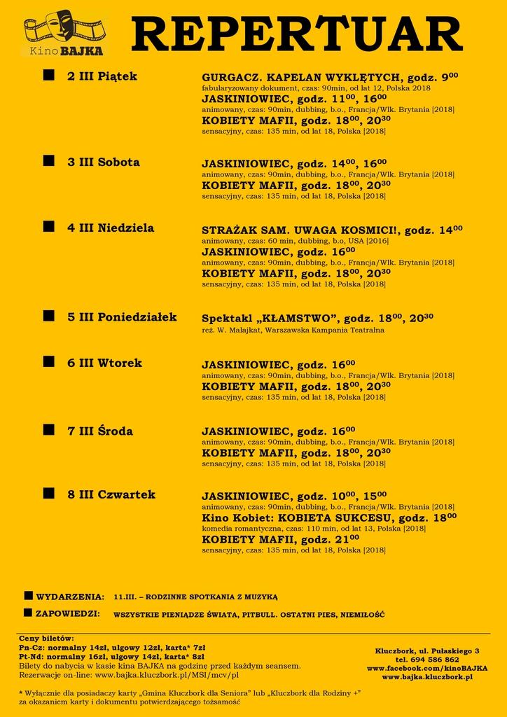 2-8 III żółty-page0001.jpeg