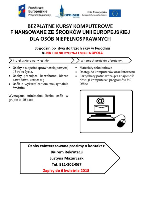bezpłatny kurs komputerowy.png