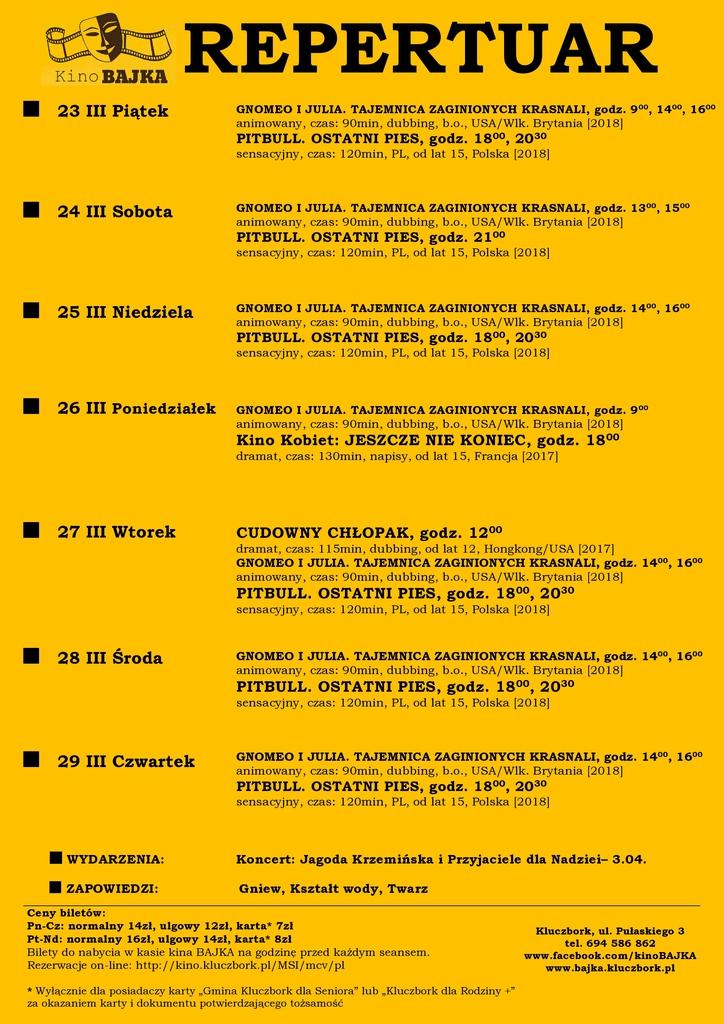 23- 29 III żółty-page0001.jpeg