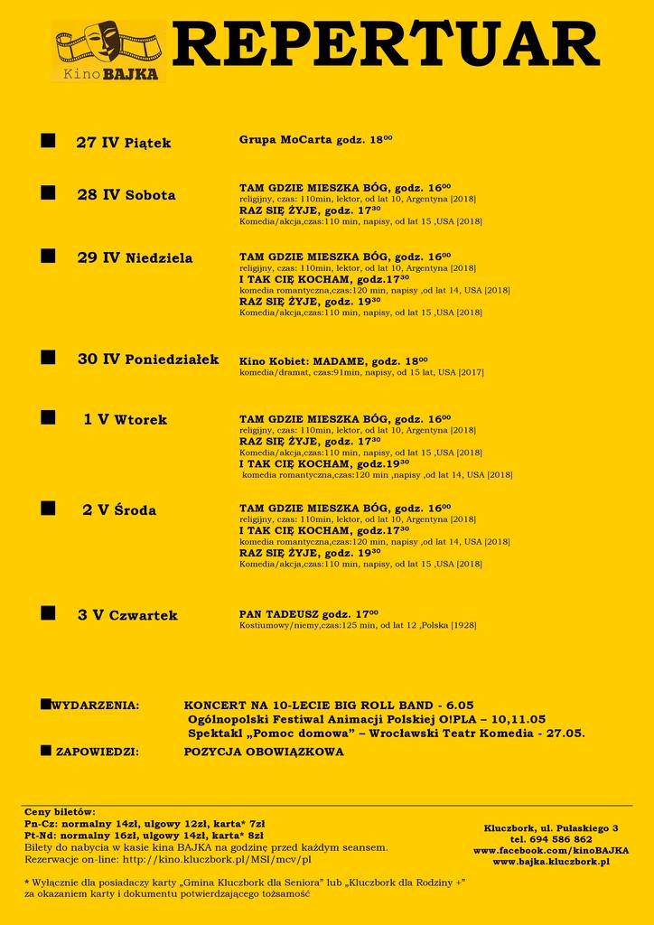 27.IV-3. V żółty-page0001.jpeg