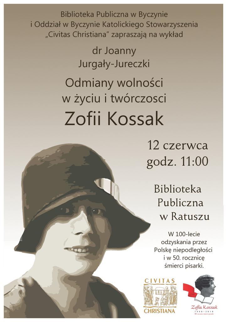 2018.06.12 Zofia KossakByczyna.jpeg