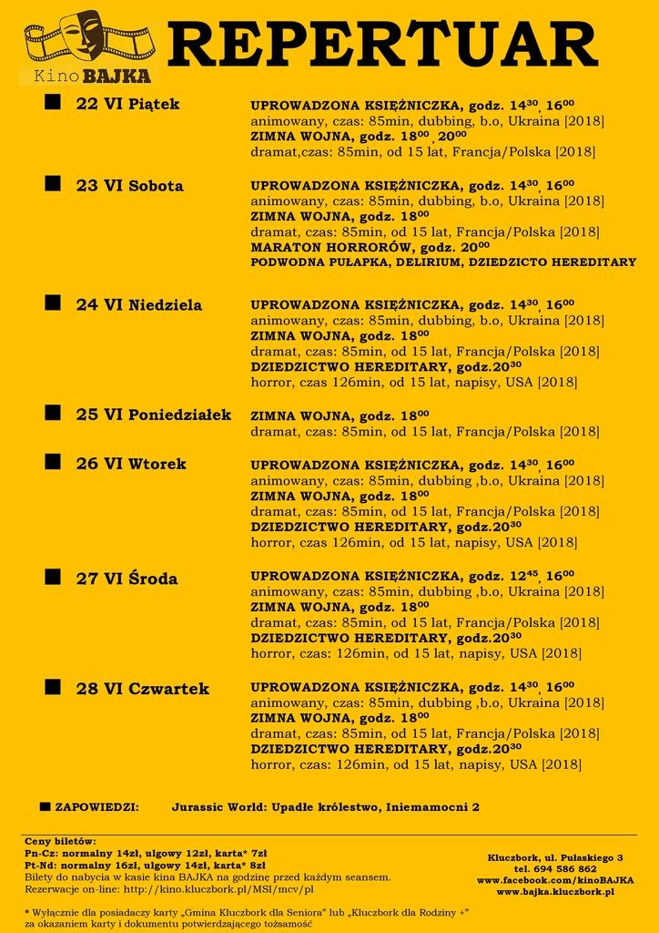 22-28.VI repertuar zolty - kopia-page0001.jpeg