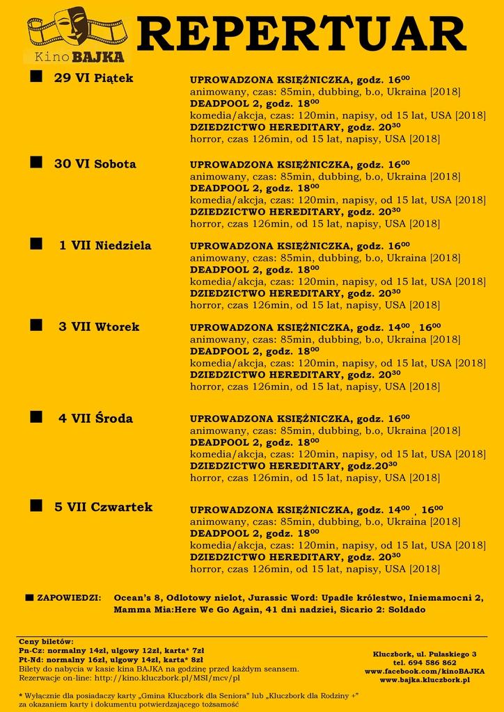 29.VI -05.VII repertuar żółty-page0001.jpeg