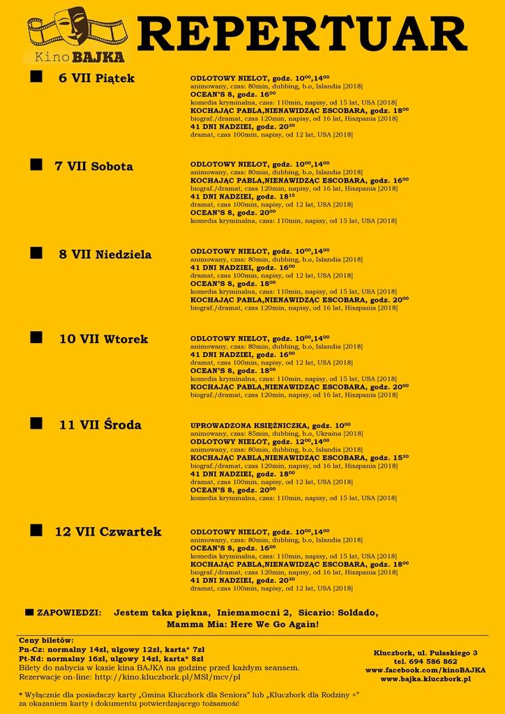 6.VII-12.VII repertuar żółty-page0001.jpeg