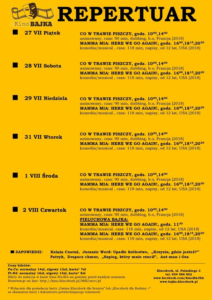 27.VII-2.VIII repertuar żółty-page0001.jpeg