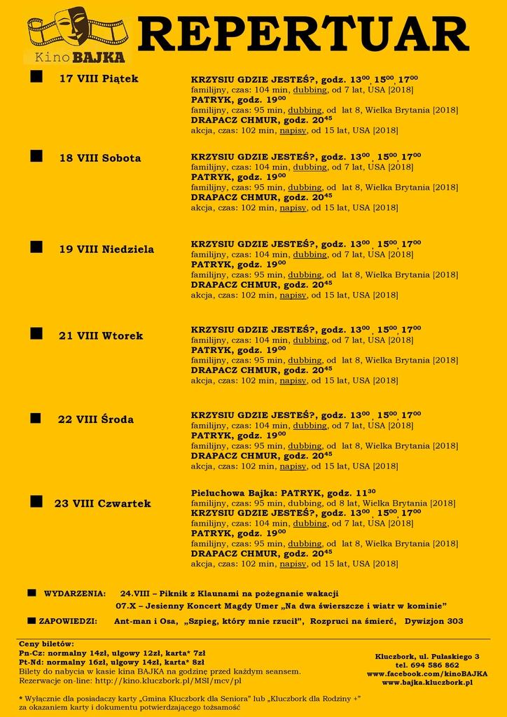 17-23 VIII repertuar żółty-page0001.jpeg
