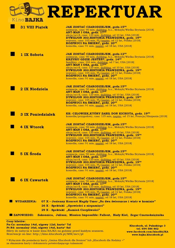 31 VIII - 6 IX repertuar żółty-page0001.jpeg
