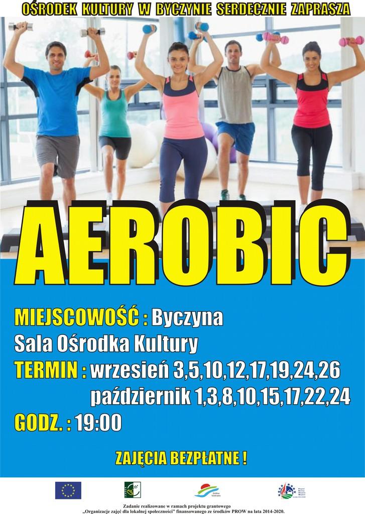 aerobic byczyna 2018.jpeg
