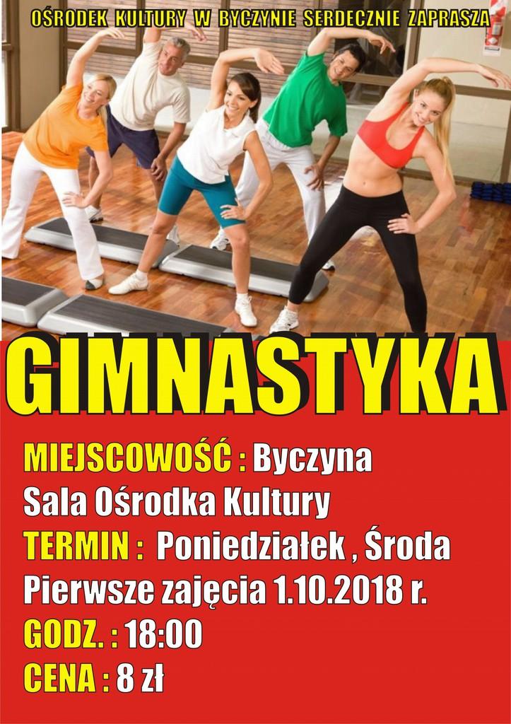gimnastyka 2018.jpeg